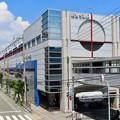 Photos: 今津駅
