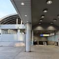 Photos: ハーバーランド駅