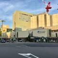 Photos: 三ノ宮駅