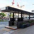 Photos: 三宮駅