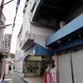 Photos: 山陽塩屋駅
