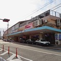 Photos: 山陽垂水駅