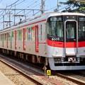 Photos: 山陽電鉄6000系