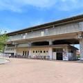 Photos: 京口駅