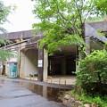 Photos: 西青山駅