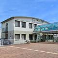 Photos: 伊勢中川駅