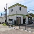 Photos: 近鉄長島駅