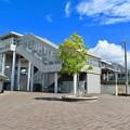 Photos: 愛野駅