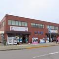 Photos: 大洗駅