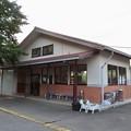 Photos: 大和駅