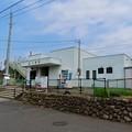 Photos: 小俣駅