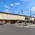 Photos: 黒磯駅