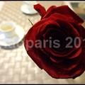 Photos: DSC05070