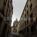 Photos: image015