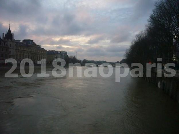 Photos: image021