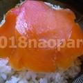 Photos: image074