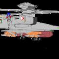 Photos: VFH-12B スーパーオーロラン (フェアリング付)