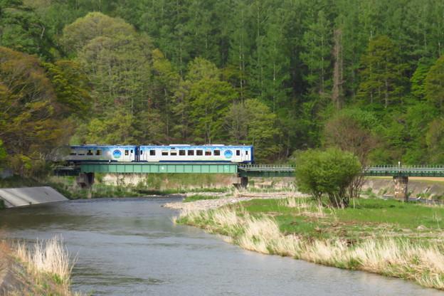 Photos: HIGH RAIL 1375.
