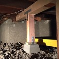 Photos: Earthquake Brace And Bolt Contractors