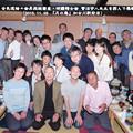 写真: n2015_11_28_shugo_P1040945