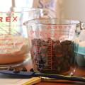 写真: 第137回モノコン Measuring cup