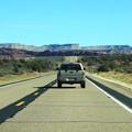 Photos: Highway 89