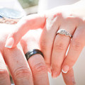 Photos: Wedding Rings