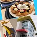 Photos: World's Largest McDonald's