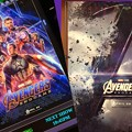 Photos: ENDGAME