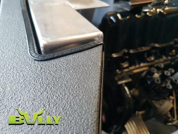 Bullyliner-engine-bay-after