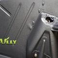 Bullyliner-engine-bay-after-1