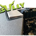 Bullyliner-engine-bay-application