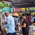 Photos: プチパリのホーチミン(サイゴン)