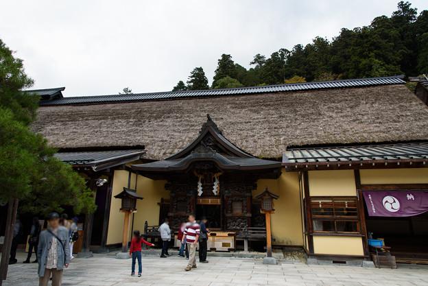 古峯神社20151018