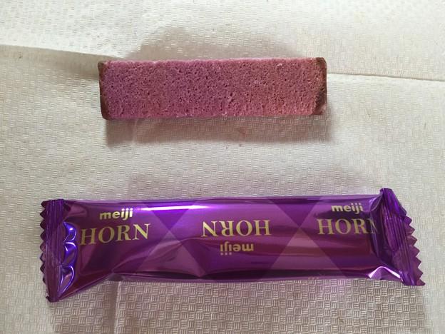20150915-01『明治』の「ホルン紫いも」02