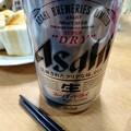 Photos: ビール