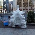 雪だるま祭り2