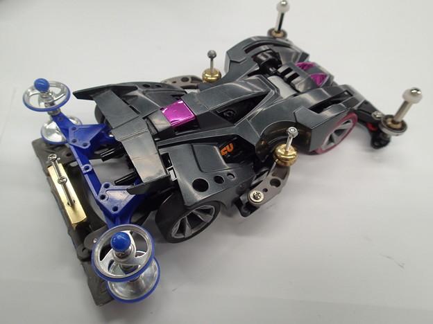 P1303500