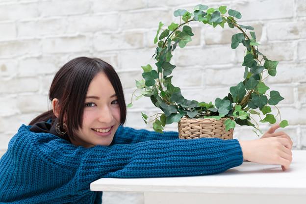 新垣瑞貴_20151227-14