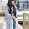 秋元るい_20180211-1
