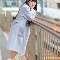 秋元るい_20180211-2