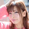 葉月美優_20180224-10