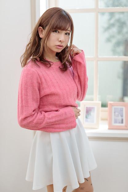 葉月美優_20180224-4