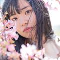 写真: 藍色_20180304-14
