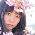 写真: 藍色_20180304-18