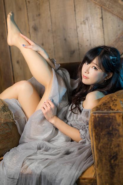 李マリ_20180310-10