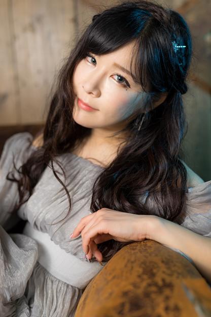 李マリ_20180310-11