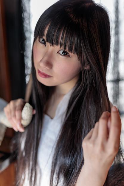 秋元るい_20180310-5