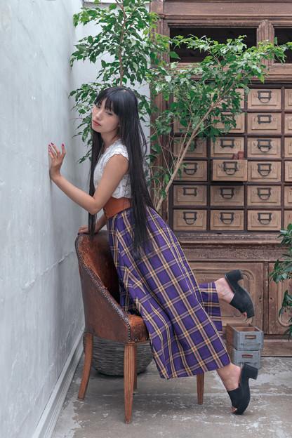 秋元るい_20180701-10
