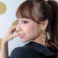 Photos: はせちゃん_20180707-2